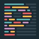 Prettier - Code formatter